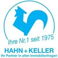 Hahn + Keller