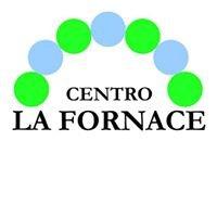 Centro La Fornace