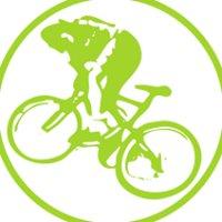 Bicicletas Carpizo