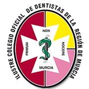 Colegio Dentistas de Murcia