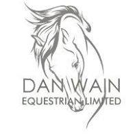 Dan Wain Equestrian Ltd
