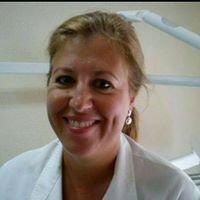 Clínica Dental Isabel M. Jiménez