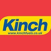 Kinch Fuel Oils Ltd