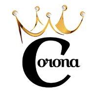 Discoteca Corona