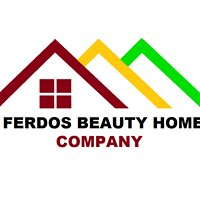 Ferdos beauty home company