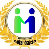 Make Money Online With Paid Surveys