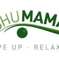 Shumama