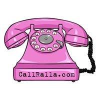 callralla.com
