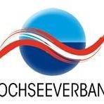 Österreichischer Hochseeyachtsport -Verband