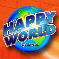 Buffet Happyworld
