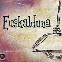 Euskalduna taberna