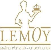 Pâtisserie chocolaterie Lemoy