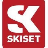 Sport Mountain Skiset