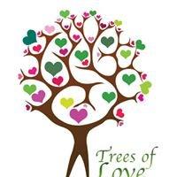 Trees of Love