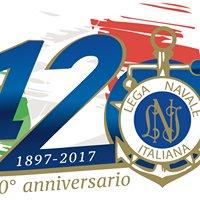 Lega Navale Italiana sez. Catania