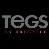 TEGS Grip