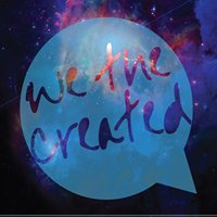 We the created
