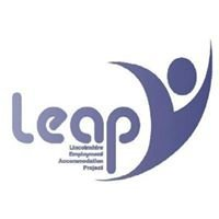 LEAP Housing and Support