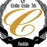 Crestline Creative Arts Foundation