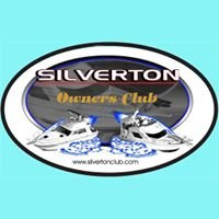 Silverton Owners Club