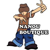 Nanou Boutique
