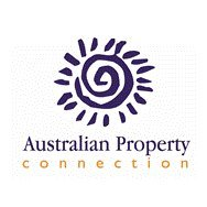 Australian Property Connection
