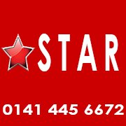 Star Car Service Centre