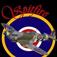Spitfire Pub & Grille