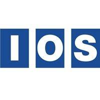 IOS GmbH