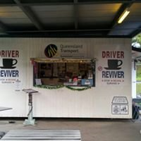 Urunga Driver Reviver