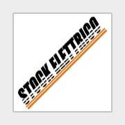 Stock Elettrico