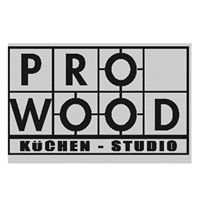 Prowood- Küchen studio