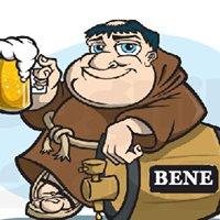El Bene  Bar