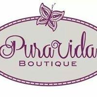 Puravida Boutique