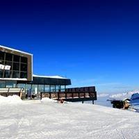 Extrem Mountain Skiset Forum
