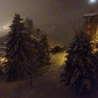 Meribel Mottaret, 3 Valleys, Alps