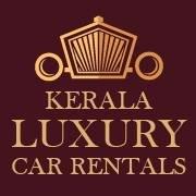 Kerala Luxury Wedding Car Rentals