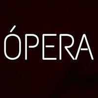 Ópera Moda- Zapateria Piecitos