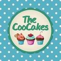 The CooCakes