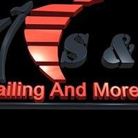 sailing and more.com