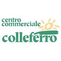 Centro Commerciale Colleferro