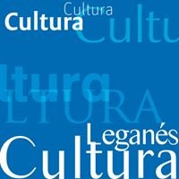 Programación Cultural  del Ayuntamiento de Leganés