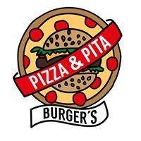 Pizza & Pita