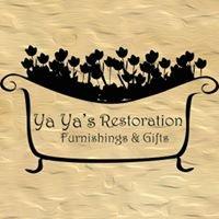 Ya Ya's Restoration