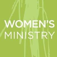 Northwest Bible Church Women's Ministry
