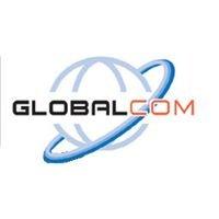 Globalcom Satellite Communications