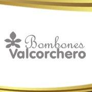 Bombones Valcorchero