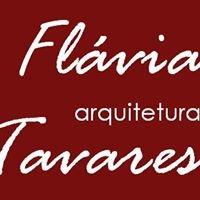 Flavia Tavares Arquitetura