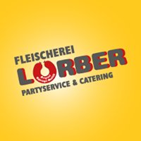 Fleischerei Lorber