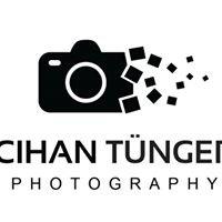 Cihan Tünger Photography